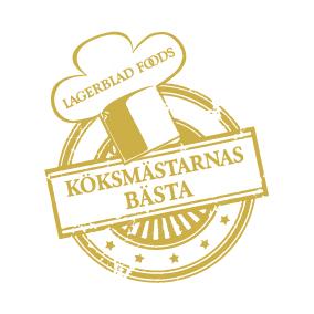 Lagerblad-koksmastarnas-basta-logo-guld-rgb